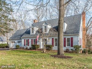 Photo of 490 OLD ORCHARD CIR, MILLERSVILLE, MD 21108 (MLS # AA10172985)