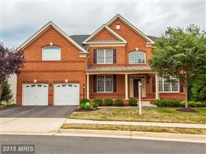 Photo of 43313 BARNSTEAD DR, ASHBURN, VA 20148 (MLS # LO10300985)
