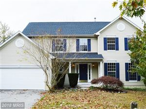 Photo of 10305 CLEARWATER CT, UPPER MARLBORO, MD 20772 (MLS # PG10101985)