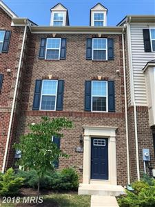 Photo of 5320 DAVIS POINT LN, GREENBELT, MD 20770 (MLS # PG10291985)