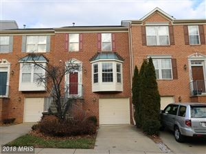 Photo of 10407 HEATHSIDE WAY, POTOMAC, MD 20854 (MLS # MC10116986)
