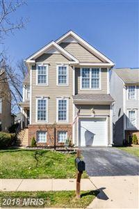 Photo of 13512 WANSTEADT PL, BRISTOW, VA 20136 (MLS # PW10168986)