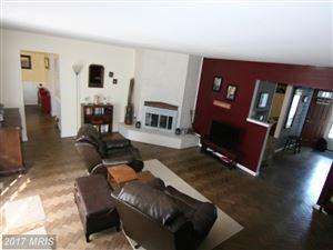 Photo of 40835 SPRING HOUSE LN, LEONARDTOWN, MD 20650 (MLS # SM10059986)