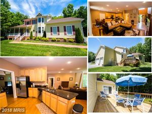 Photo of 810 FOUR FATES WAY, WEST RIVER, MD 20778 (MLS # AA10162987)