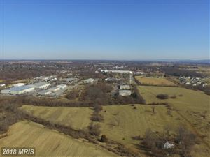 Photo of 11 LINDEY LN, BERRYVILLE, VA 22611 (MLS # CL10166987)