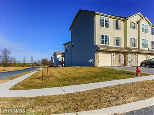 Photo of 3561 MAPLEWOOD CT, FAYETTEVILLE, PA 17222 (MLS # FL10134987)