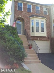 Photo of 6725 SULLIVAN WAY, ALEXANDRIA, VA 22315 (MLS # FX10275988)