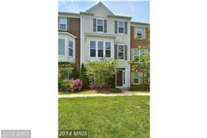 Photo of 5030 COOL FOUNTAIN LN, CENTREVILLE, VA 20120 (MLS # FX10300988)