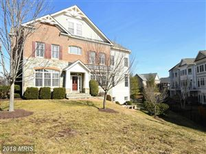 Photo of 18264 CYPRESS POINT TER, LEESBURG, VA 20176 (MLS # LO10156988)