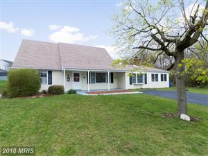 Photo of 12406 WHITEHALL DR, BOWIE, MD 20715 (MLS # PG10215988)