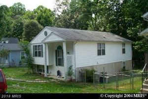Photo of 8451 WALNUT AVE, LUSBY, MD 20657 (MLS # CA10160989)