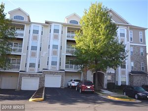 Photo of 501 SUNSET VIEW TER SE #206, LEESBURG, VA 20175 (MLS # LO10134989)
