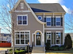 Photo of 23421 GARDENWALK DR, ASHBURN, VA 20148 (MLS # LO10137989)