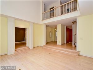 Tiny photo for 7902 SANDALFOOT DR, POTOMAC, MD 20854 (MLS # MC10107989)