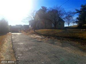Photo of 23210 FREDERICK RD, CLARKSBURG, MD 20871 (MLS # MC10139989)
