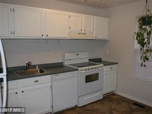Photo of 4150 SILVER PARK TER, SUITLAND, MD 20746 (MLS # PG10098989)