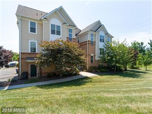 Photo of 20365 BELMONT PARK TER #118, ASHBURN, VA 20147 (MLS # LO10300990)
