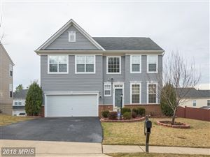 Photo of 3512 EMORY LN, WOODBRIDGE, VA 22193 (MLS # PW10159990)