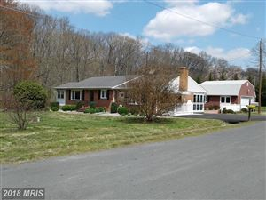 Photo of 27942 WOODS RD, EASTON, MD 21601 (MLS # TA10218990)