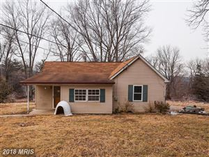 Photo of 3716 TREGO MOUNTAIN RD, KEEDYSVILLE, MD 21756 (MLS # WA10165990)