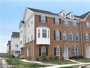 Photo of 43009 ATOKA MANOR TER, ASHBURN, VA 20148 (MLS # LO10160991)