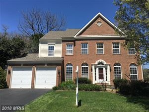 Photo of 13102 MARES NECK LN, HERNDON, VA 20171 (MLS # FX10159992)