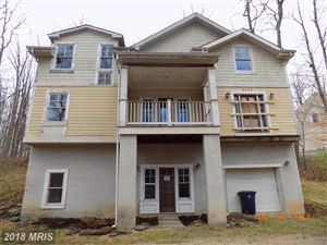 Photo of 5305 CHURCH RD, BOWIE, MD 20720 (MLS # PG10217992)