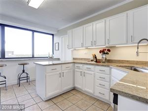 Photo of 4141 HENDERSON RD #1218, ARLINGTON, VA 22203 (MLS # AR10141993)