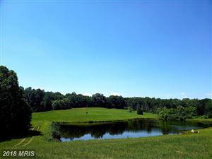 Photo of Lanes Farm Lane, CULPEPER, VA 22701 (MLS # CU10297993)