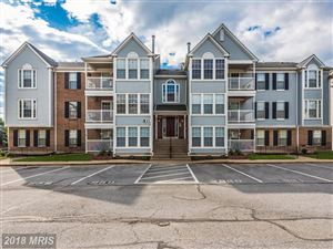 Photo of 611 HIMES AVE #106, FREDERICK, MD 21703 (MLS # FR10319994)