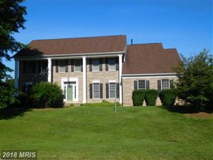 Photo of 14511 DUNWOOD VALLEY DR, BOWIE, MD 20721 (MLS # PG10272994)