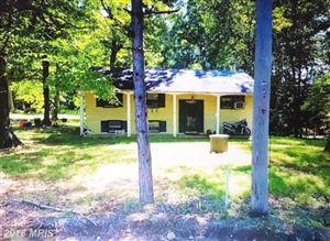 Photo of 19221 GREGGSVILLE RD, PURCELLVILLE, VA 20132 (MLS # LO10030995)