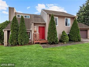 Photo of 749 DARLOW DR, ANNAPOLIS, MD 21409 (MLS # AA10244996)