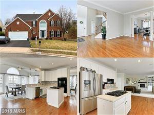 Photo of 5925 COINER HOUSE PL, MANASSAS, VA 20112 (MLS # PW10185996)