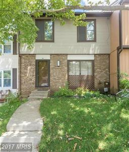 Photo of 74 APPLE WAY, FREDERICK, MD 21703 (MLS # FR9837997)