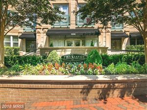 Photo of 12000 MARKET ST #368, RESTON, VA 20190 (MLS # FX10161997)