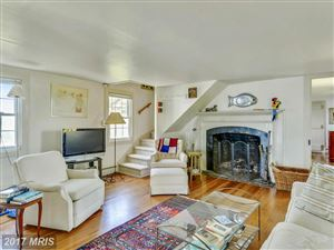 Tiny photo for 27465 SOUTHSIDE ISLAND CREEK RD, TRAPPE, MD 21673 (MLS # TA9928998)