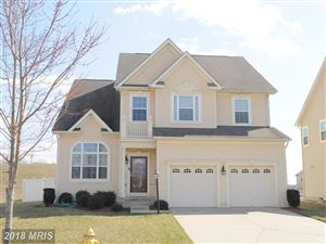 Photo of 11669 PORT ROYAL AVE, WALDORF, MD 20602 (MLS # CH10182999)
