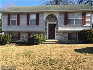 Photo of 4404 REAMY DR, SUITLAND, MD 20746 (MLS # PG10116999)