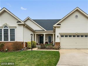 Photo of 13923 REAL QUITE CT, GAINESVILLE, VA 20155 (MLS # PW10217999)