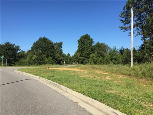 Photo of 2005 Wildwood Rd, Picayune, MS 39466 (MLS # 364023)