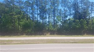 Photo of 0 Highway 49, Gulfport, MS 39503 (MLS # 347025)