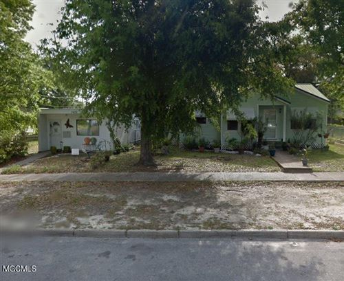 Photo of 2418 20th Ave, Gulfport, MS 39501 (MLS # 370081)