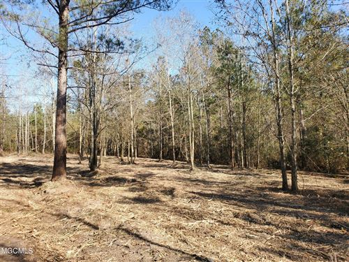Photo of 0 Highway 63, Lucedale, MS 39452 (MLS # 369101)