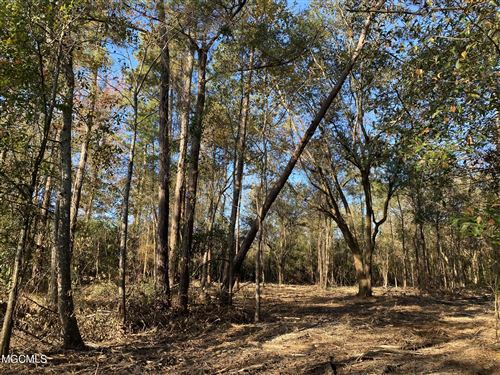 Photo of 0 Cooper Rd, Picayune, MS 39466 (MLS # 369118)