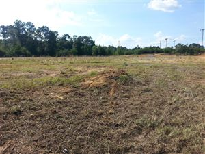 Photo of 00 Hwy 26, Poplarville, MS 39470 (MLS # 344129)