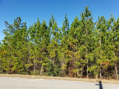 Photo of 23 Clear Lake Dr, Perkinston, MS 39573 (MLS # 343143)