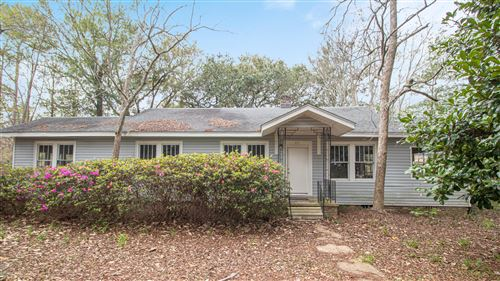 Photo of 711 Loposser Ave, Gulfport, MS 39507 (MLS # 357170)