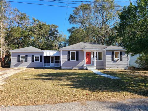 Photo of 2608 Joan Ave, Gulfport, MS 39501 (MLS # 370198)