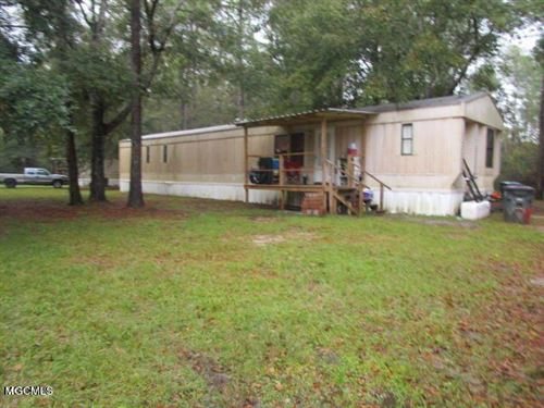 Photo of 7107 Nutbank Rd, Moss Point, MS 39562 (MLS # 371226)